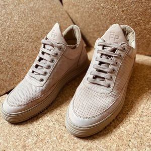 FP Filling Pieces Blush Sneakers